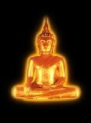พระใหม่ พระแท้ดูง่าย(รัตนาธิเบศร์-นนทบุรี)